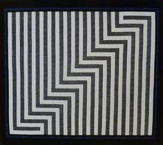Wayne's Quilts: Motion