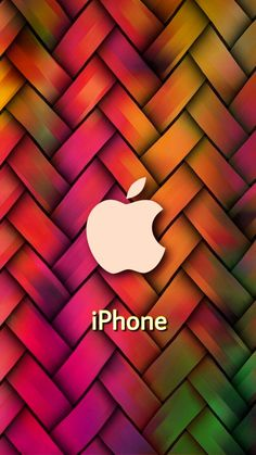 416 Best Apple Logo Images Apple Logo Apple Logo Wallpaper