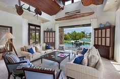info for c59ae 73126  villa British Virgin Islands Vacations, Virgin Gorda, Caribbean Homes,  Penthouse Suite,