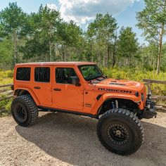 Jeep Jl, Jeep Wrangler, Monster Trucks, Photo And Video, Vehicles, Instagram, Videos, Girls, Photos