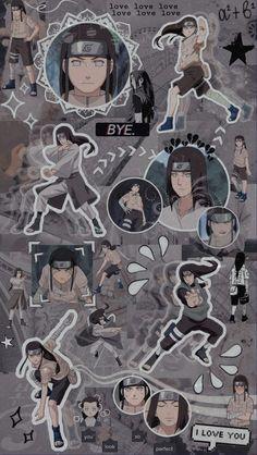Anime Naruto, Naruto Comic, Naruto Cute, Naruto Sasuke Sakura, Naruto Shippuden Sasuke, Otaku Anime, Anime Guys, Kakashi, Deidara Wallpaper