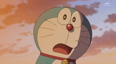 The perfect Doraemon Happy Wonderful Animated GIF for your conversation. Doremon Cartoon, Doraemon Wallpapers, Happy Gif, Anime Gifts, Cute Disney Wallpaper, We Bare Bears, Flower Backgrounds, Cute Gif, Mandala Design
