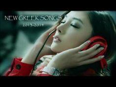 NEW GREEK SONGS 2013-2014 episode (2) ΒΥ BillyPower - YouTube