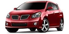 cool 2009 Pontiac Vibe GT - For Sale View more at http://shipperscentral.com/wp/product/2009-pontiac-vibe-gt-for-sale-2/