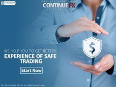 Forextradingsystem Forex Trading System Pinterest Visit