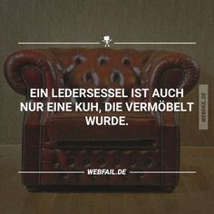 Funny As Hell, Funny Cute, German Words, Good Jokes, Life Humor, Wise Quotes, Funny Pins, Funny Facts, Wise Words