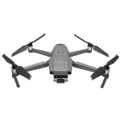 Drona DJI Mavic 2 Enterprise Dual Universal Edition Drona