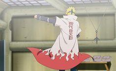 Itachi Uchiha, Kakashi, Naruto, Me Me Me Anime, Aurora Sleeping Beauty, Samurai, Manga, Google Search, Yellow