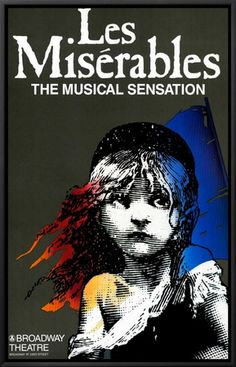 Les Miserables Posters at AllPosters.com