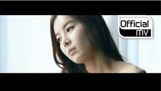 [MV] Shim Hyun Bo (심현보) - It's cold (차갑다) (With Lim Seulong (임슬옹))