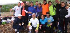 Normafa közösségi futás. Október végén került megrendezésre az idei Normafa Közösségi Futás, tehát kicsiknek verseny, nagyoknak pedig egy jó kis közös edzés a Budai-hegységben. KATTINTS IDE Soccer, Futbol, European Football, European Soccer, Football, Soccer Ball