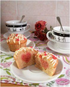 S. Valentine Breakfast for Two by MeYaIeM.deviantart.com on @deviantART