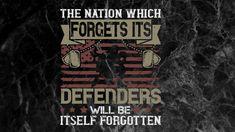 Defenders Wallpaper Digital Download