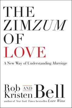 The zimzum of love amazon