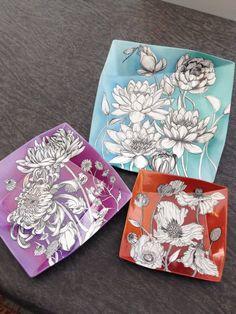 Blog de peint-porcelaine - L'art de la peinture sur Porcelaine - Skyrock.com