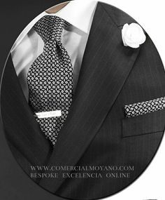 Colección Gentleman British Style rayas diplomátic online www.comercialmoyano.com #MadeinItaly www.ottavionuccio.com #Bodas2015
