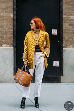 Taylor Tomasi Hill by STYLEDUMONDE Street Style Fashion Photography NY FW18 20180212_48A8449