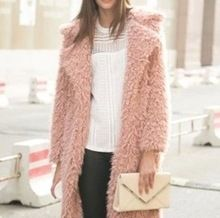 The Latest women Fashion lamb faux fur coat, lamb fur coat women, lamb skin fur coats  Best Buy follow this link http://shopingayo.space