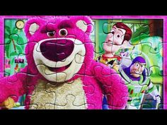 The Wiggles - D.O.R.O.T.H.Y (My Favourite Dinosaur) - YouTube