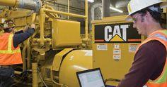 Louisiana Cat Expanding New Iberia Operations, Adding 60 Jobs #Automotive #DailyNews #Featured #Louisiana