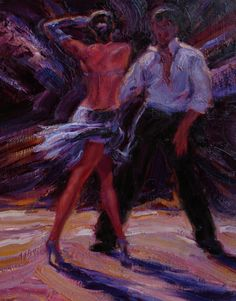 Puerto Rican Salsa Artists | salsa artists image search results