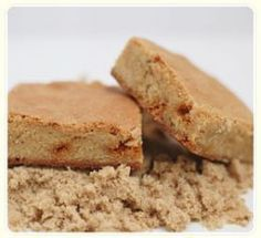 Kamehameha School's Haole Brownies