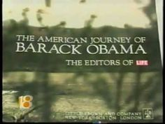 The Dunham House on Barack Obama, Presidents, Channel, Journey, History, American, People, House, Life