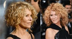 kate-capshaw-curly.png