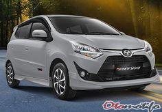 harga new agya trd all camry malaysia 52 best gambar mobil toyota images diesel fuel dan 2019 spesifikasi matic manual