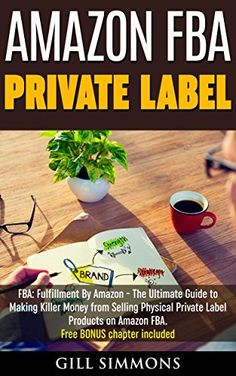 Should you love selling you really will love this cool info! Sell Stuff On Amazon, Make Money On Amazon, How To Make Money, Retail Arbitrage, Amazon Fba Business, Amazon Online, Job Info, Show Me The Money, Private Label