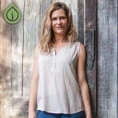 Aventura Women's Tops, Tanks & Shirts | AventuraClothing.com