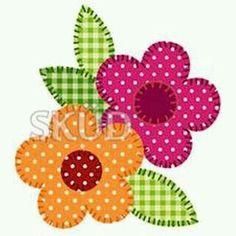 Flor de path