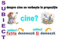 Un blog cu materiale didactice de 10(zece) de aplicat in invatamantul primar. Scarecrow Crafts, Elegant Wedding Hair, Teacher Supplies, Class Decoration, 4 Kids, Kids Education, Kids And Parenting, Geography, Activities For Kids