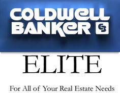 FULL TIME REALTOR  Licensed Salesperson in the Commonwealth of Virginia. (540)752-1958 SOLDBYMSKERNS@AOL.COM