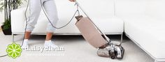 Carpet cleaning tips for everyone