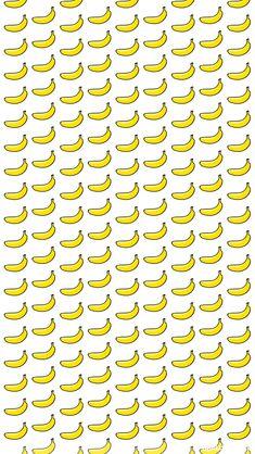 bananas.png (640×1136)