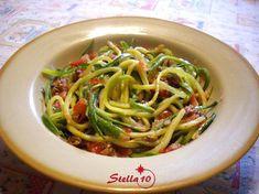 imgp18061 spaghetti di zucchine
