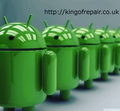 "http://kingofrepair.co.uk We offer customers a ""No Fix No Fee"" policy and all repairs are guaranteed for one year. http://kingofrepair.co.uk #iphonerepair #tabletrepair #screenreplacement #computerrepair #SamsungRepair #MobilePhoneRepair #DataRecovery #webdesign"
