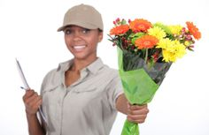 cheap flower delivery in miami