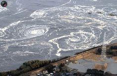 images Japan tsunami and earthquake This map depicts Japan wallpaper This map depicts Japan Japan Earthquake Tsunami map M. Japan Earthquake, Earthquake And Tsunami, Tornados, Natural Phenomena, Natural Disasters, Tsunami Warning, Fukushima, Big Waves, South Pacific