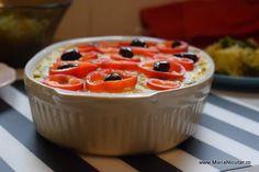 Food And Drink, Pudding, Desserts, Salads, Tailgate Desserts, Deserts, Custard Pudding, Puddings, Postres