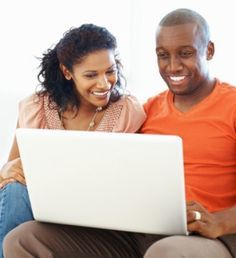 To cover your small credit wants you can apply with us for the financial service of short term cash loans. They are the superb deal that a loan seeker can easily gain without facing any obstacle. One can freely gain approval of money from this service without involving in difficult borrowing methods. Get applied for the support of this deal and have the approval of easy cash to meet your requirements.