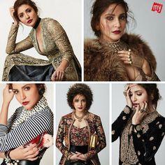 Anushka Sharma looks stunning in this photo shoot!  #anuskhasharma #aedilhaimushil #adhm #instafilm #instacinema #instamovie #bollywoodstyle #bollywoodfashion #film #cinema #movie #bollywood #instabollywood #instafashion #fashion #instastyle #style #beauty #instabeauty #instalike #instafollow #follow4follow #like4like #igers #instapic #instaphoto