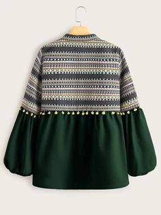 Girls Fashion Clothes, Teen Fashion Outfits, Trendy Fashion, Girl Fashion, Clothes For Women, India Fashion, Asian Fashion, Stylish Dresses For Girls, Fancy Tops