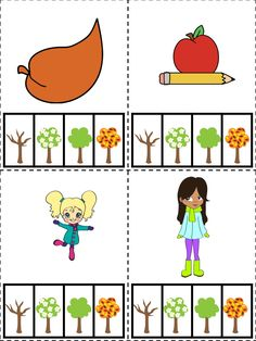 Flashcards for kids printables free preschool flashcards for kids flashcards for kids-mes english flashcards printable free engl. Flashcards For Toddlers, Kids Pages, Free Preschool, Kids Learning Activities, Free Printables, Coloring Pages, Kindergarten, Crafts For Kids, Teaching