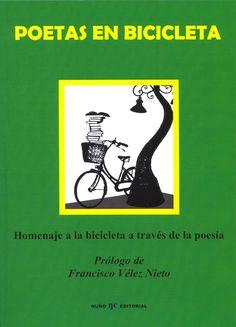Poetas en bicicleta