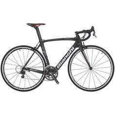 Bianchi Hoc Oltre XR1 Athena 2015 - Road Bike  Best price here and it's quite cheap