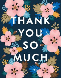 thank you cards messages * thank you quotes ` thank you ` thank you for birthday wishes ` thank you cards ` thank you for your order ` thank you gifts ` thank you cards messages ` thank you lord Thank You For Birthday Wishes, Thank You Wishes, Thank You Greetings, Thank You Quotes, Thank You Gifts, Birthday Greetings, Quotes Quotes, Qoutes, Thank You Messages Gratitude