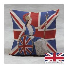 Buy vintage home accessories at Vintage Vibe. Add the perfect finishing touch to any room with our shabby chic, retro and vintage home accessories. Vintage Vibes, Retro Vintage, Union Jack Cushions, Vintage Home Accessories, Celebrity Houses, Retro Home, Soft Furnishings, Vintage Furniture, Shabby Chic