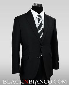 Stylish Modern Suit for boys